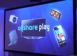 connect samsung smart tv to home theater control music at home with android cnet