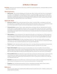 nice Outstanding Acting Resume Sample to Get Job Soon  Check more at http
