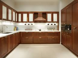 Kitchen Cabinet Doors Replacement Kitchen Doors Replacing Kitchen Cabinet Doors Interior Design