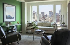 selling tips to try from model home designers the boston globe