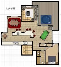 virtual home decorators home decor