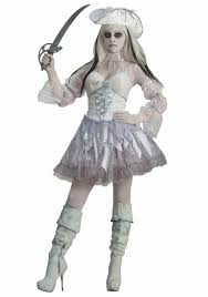 vampire costumes spirit halloween ghost costumes kids ghost halloween costume