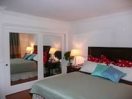 christine fife interiors design with christine master bedroom