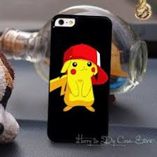 iphone 6s black friday sale hand painted pikachu phone cases iphone 6 case clear iphone 6