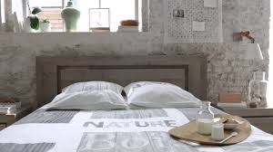 Tendance Chambre A Coucher by La Chambre Style Nature Sarlat Catalogue But 2013 2014 Page