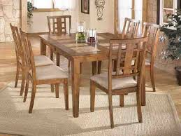 Commercial Dining Room Tables Dining Room Best Modern Rustic 2017 Also Kitchen Table Sets