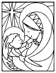 coloring now blog archive bible coloring pages 2