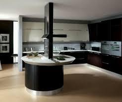 100 modern kitchen island lighting kitchen kitchen ceiling