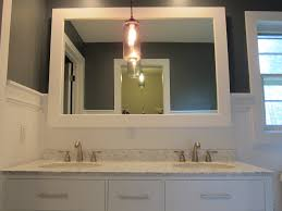 Hanging Bathroom Vanities by Tips For Selecting The Right Bathroom Vanity Sceltas Llc