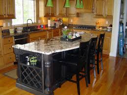 Kitchen Island Outlet Furniture Divider For Storing With Kraftmaid Cabinets Outlet