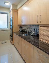 Kosher Kitchen Design A Home With Many Fabulous Kitchens New Hampshire Home