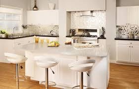 tiles backsplash unique glass tile backsplash cabinet made how