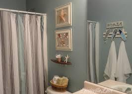 Coastal Bathroom Accessories by Bed And Bath Beach Themed Bathroom Accessories Sets Beach Style