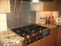 100 wall panels for kitchen backsplash kitchen stunning