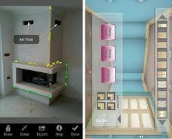 5d Home Design Free by Bedroom Design App Bedroom Design 5d Bedroom Plans Interior Design