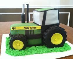 John Deere Kids Room Decor by John Deere Tractor Cake Creations By Bethany Me Pinterest