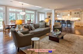 100 open layout house plans open floor house plans with