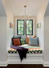 Reading Nook Furniture by Reading Nooks That Inspire