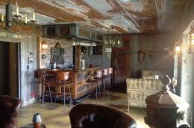man cave small bar ideas all you need to know about the best man
