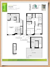 Dwell Home Plans by Dwell City Towns Maziar Moini Broker Home Leader Realty Inc