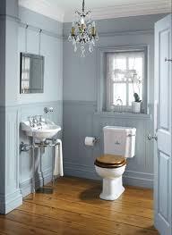 Best  Modern Victorian Decor Ideas On Pinterest Modern - Modern victorian interior design ideas