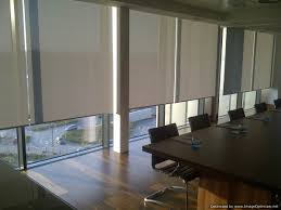 roller blinds at best price asro singapore for best roller