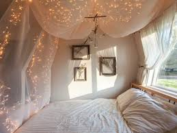 bedroom extraordinary cool bedroom lights pictures design ideas