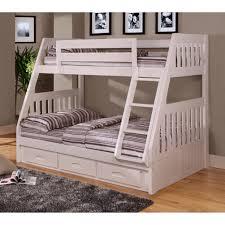 Toddler Beds Nj Toddler Beds Sears