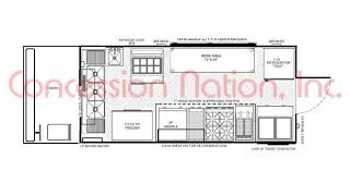 Container Houses Floor Plans 12 Container House Floor Plan Best Home Design And Decorating Ideas