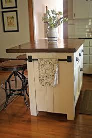 Unfinished Kitchen Island Cabinets Kitchen Unfinished Kitchen Island Cabinets Small Kitchen Carts And