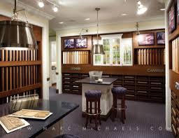 Home Design Outlet Center Emejing Home Design Center Miami Ideas Interior Design For Home
