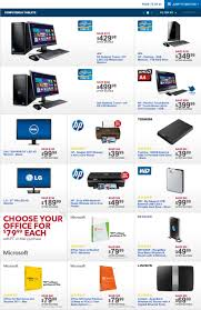 best buy black friday deals on computers best buy black friday 2013 full ad free galaxy s4 49 99 lg g2