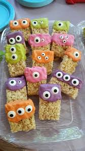 1st grade halloween party ideas best 25 halloween first birthday ideas on pinterest monster