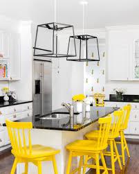 Kitchen Island Chair by Kitchen Kitchen Island Chairs With Kitchen Island Cabinets