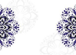 Invitation Cards Sample Format Blank Invitation Templates Free For Word Wedding Invitation