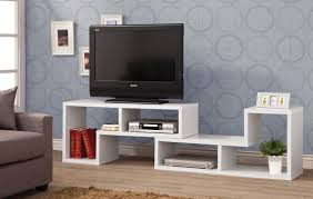 Modern Contemporary Bookshelves by Furniture Home Bookcases Coaster 800136 B0coaster Bookcase New