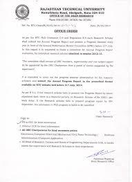 Fresh graduate resume of business administration