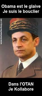 Le CV de Sarkozy, inattendu candidat à la présidentielle - Page 5 Images?q=tbn:ANd9GcRcub1lzIMdisibm26etW9rChoHmhwu7RMne3oQ3LkaOSrDSGc9QQ