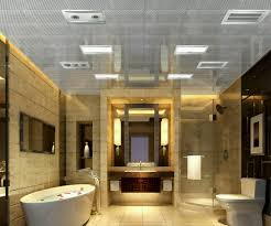 porcelain tiles n glass mosaics bathroom tile design bathroom
