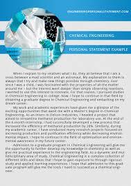 Essay Resume Template Dental Assistant Job Description For Resume Essay Cover Letter Template For General Dentist Pinterest