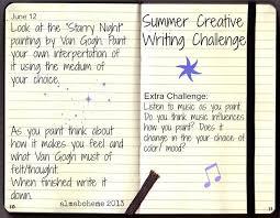 Creative Writing Prompts       Creative Writing Prompts Pinterest