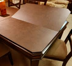 Custom Made Dining Room Furniture Dining Room Table Pad At Custom Table Pad Dining Room Custom