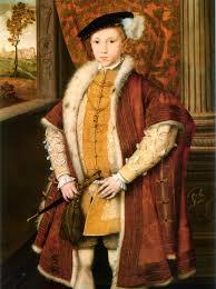 Édouard VI