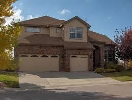 Promo Code Home Decorators Trend Decoration Exterior House Colors Craftsman Bungalow For