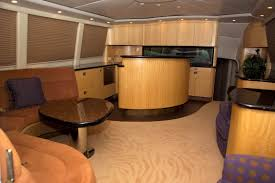 client interiors applied concepts unleashed yacht designapplied