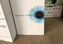 George Orwell      Quotes  George Orwell wisdom       quotes Go     Pinterest      George Orwell Critical Essays   Essay Topics George Orwell      Essay  Before His Life