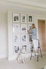 Rustic Home Interior 12 Amazing Diy Rustic Home Decor Ideas Cute Diy Projects Cool Diy