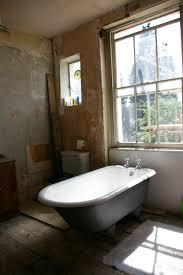 designs impressive bathtub images 121 old fashioned tub in old