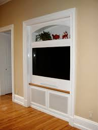 Latest Tv Cabinet Design Latest Diy Built In Corner Tv Cabinet On Built In 1600x1355