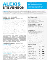 sample resume for marketing executive position pages resume templates free mac resume for your job application pages resume templates resume templates for mac also apple pages